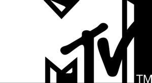 LogoMTV-onBlack