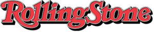 rs_logo_blancpg