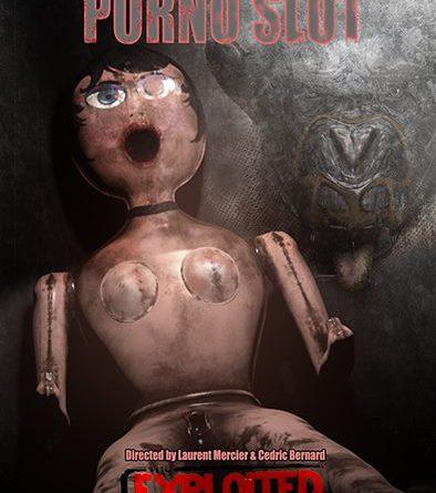 porno slut