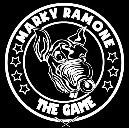 LOGO-MARKY-THE-GAME